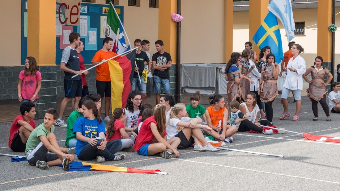 festa-oratorio-2014