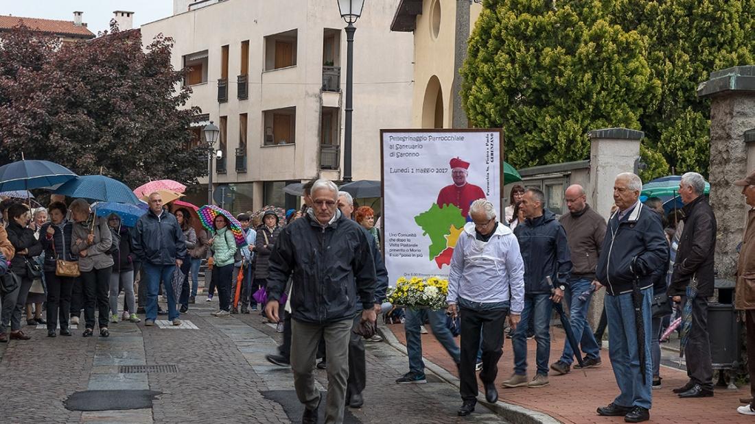 pelligrinaggio-santuario-2017