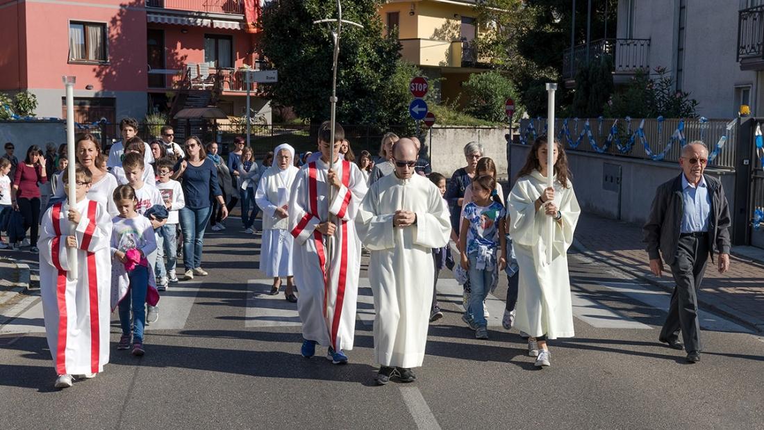 processione-madonna-rosario-2017