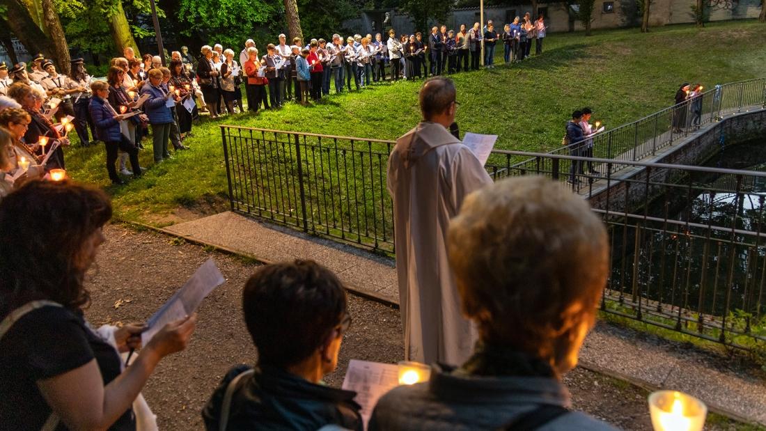 processione-fontanile-2019
