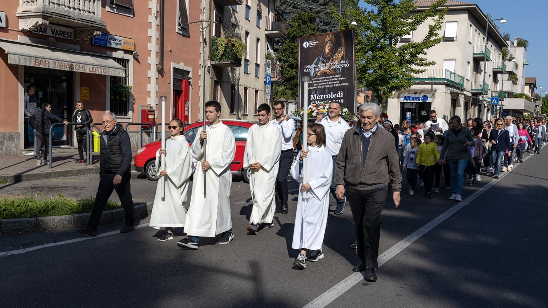 processione-santuario-2019