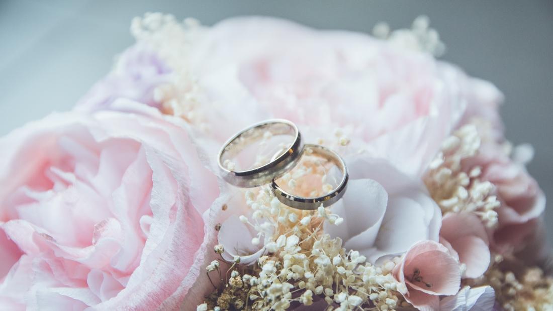 corso-fidanzati