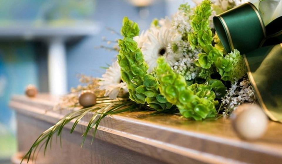 funerale-articoli