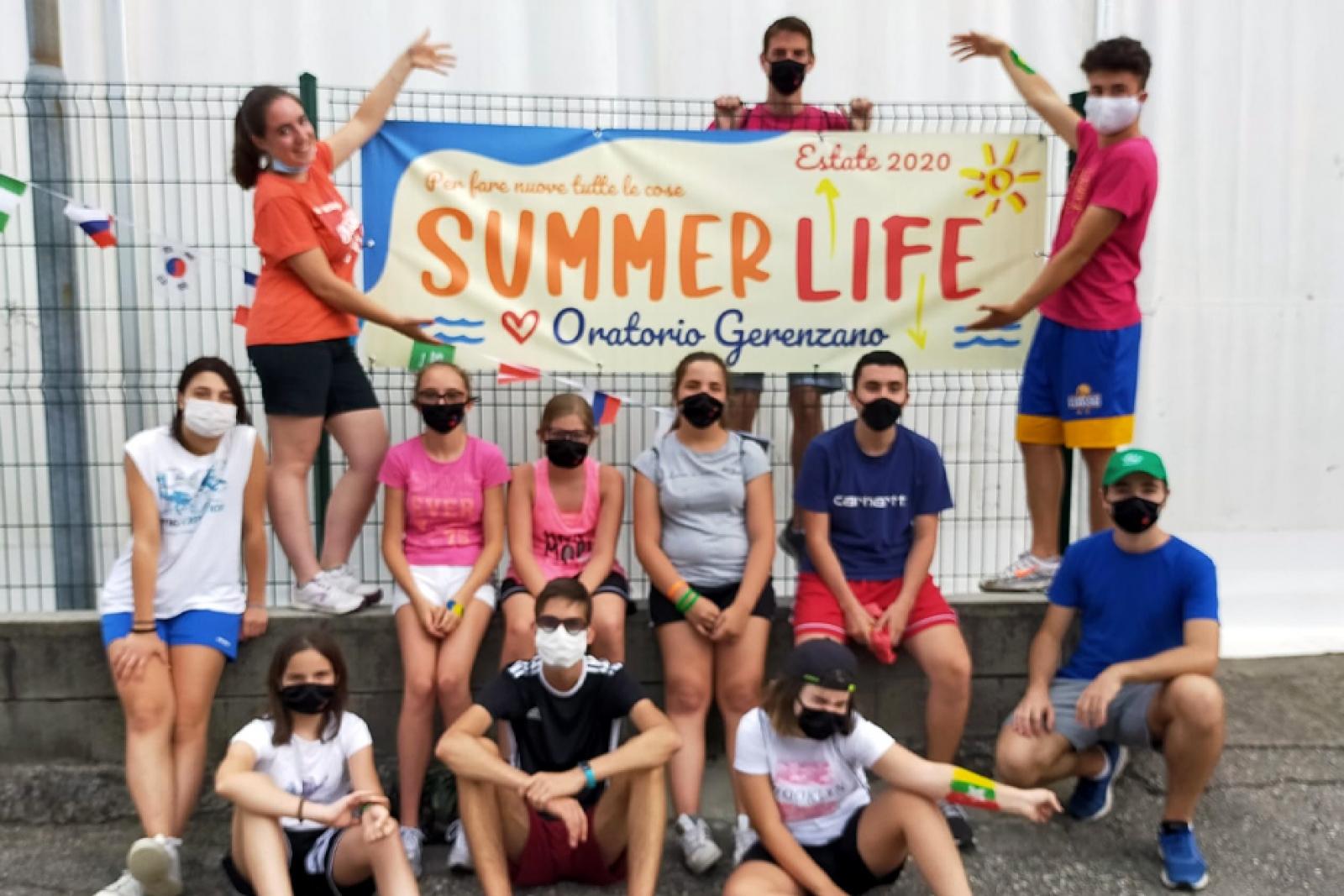 summerlife-articoli-2