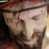 festa-crocifisso-articoli
