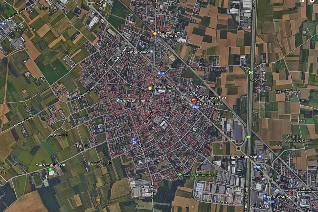 mappa-gerenzano-2018
